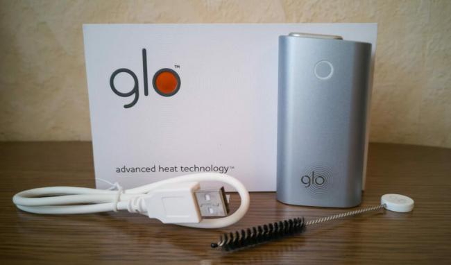 glo-inst-2.jpg