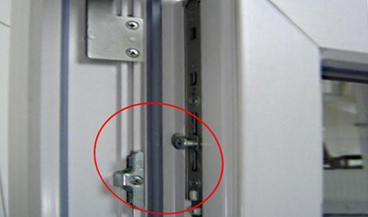 provisanie_balkonnoy_dveri_1.jpg