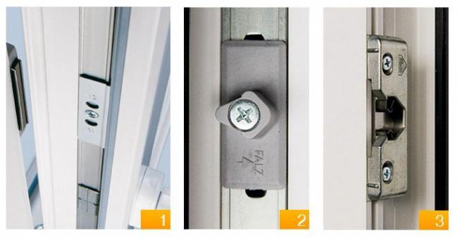 Zaedanie_balkonnoy_dveri_poseredine_1.jpg