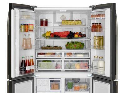 Холодильник-ВЕКО.jpg