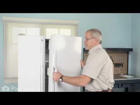 ремонт-холодильника-на-дому.jpg