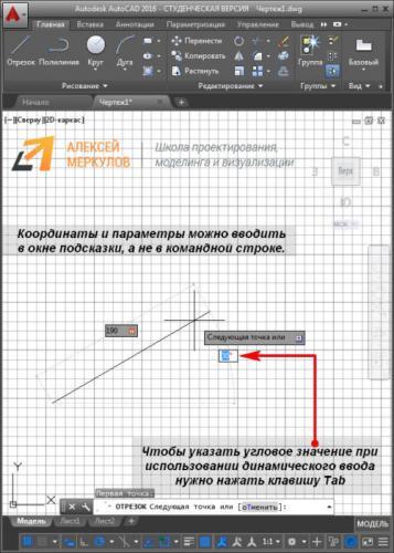 2.Dynamic_Input_Tab_angle.jpg
