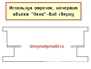 Динамические-блоки.jpg