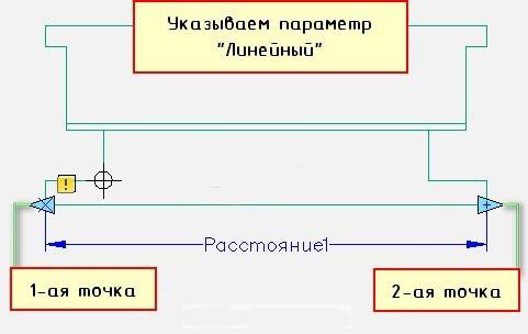 Динамические-блоки-3.jpg