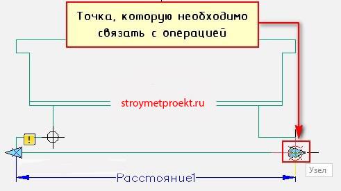 Динамические-блоки-6.jpg
