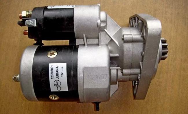 starter-st-142.jpg