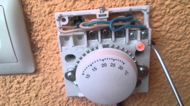 Терморегулятор-BALLU-BMT-1.jpg
