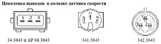 s019m.jpg