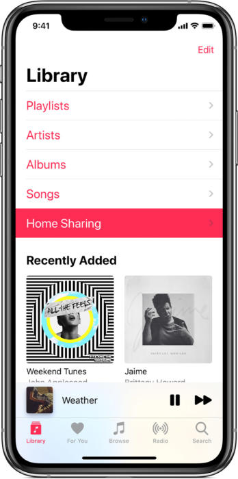ios13-iphone-xs-music-library-home-sharing.jpg