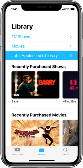 ios13-iphone-xs-tv-library-home-sharing.jpg
