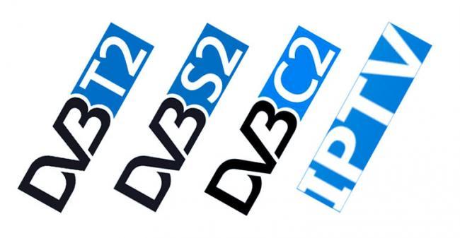 DVB-Standart.jpg