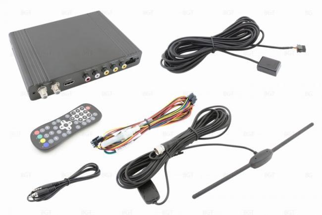 DVB-T2-ressiver.jpg