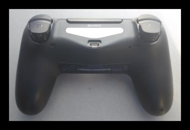 Indikator-na-dzhoystike-DualShock-4.png