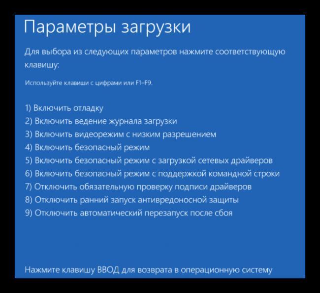 Protsess-zapuska-sistemyi-v-bezopasnom-rezhime-v-Windows-8.png