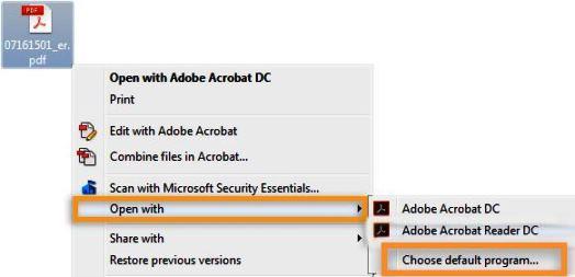 choose-default.jpg