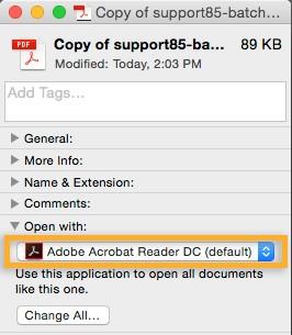 choose-acrobat-mac.jpg