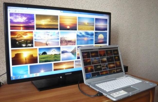 kak-podklyuchit-noutbuk-k-televizoru-38.jpg