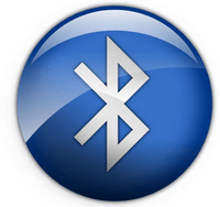 01-Bluetooth.png