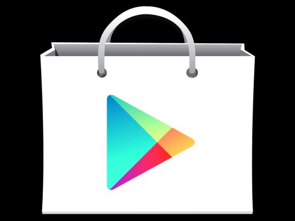google-play-market.jpg