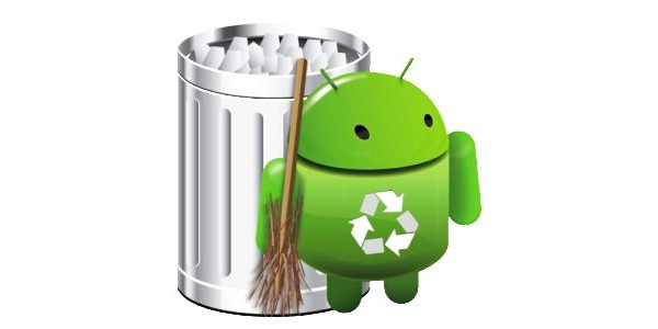 limpiar_contenido_movil_android_01.jpg