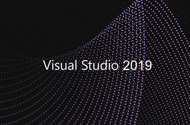 Install_Visual_Studio_Community_2019_1.jpg