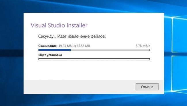 Install_Visual_Studio_Community_2019_4.jpg