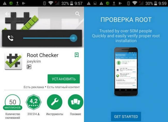 ne-ustanavlivaetsja-sberbank-onlajn-na-android-7.jpg