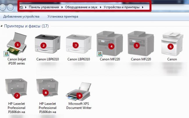 257aa-clip-60kb.jpg