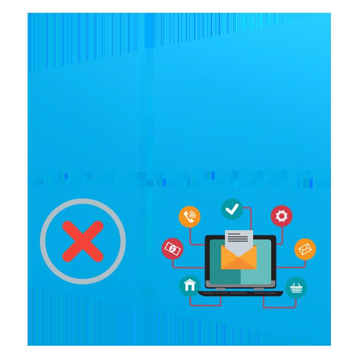 Ne-ustanavlivayutsya-programmy-v-Windows-10.png