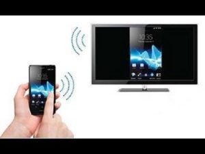Ris.-1-Podklyuchenie-ajfona-k-televizoru-1-300x225.jpg