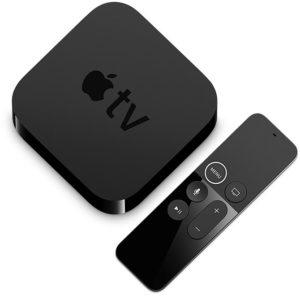 Ris.-2-Ispolzovanie-pristavki-Apple-TV-1-300x296.jpg