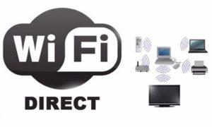 Ris.4-CHto-takoe-Wi-Fi-Direct-1-300x180.jpg