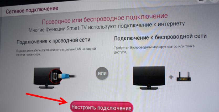 Подключение-айфона-через-Wi-Fi.png