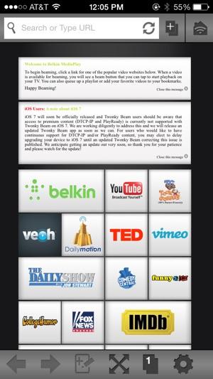 Belkin-Media-Play.jpg