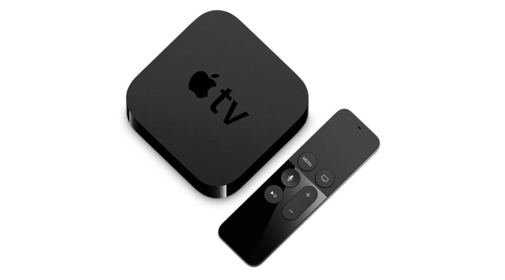 Apple-TV-1024x569.jpg