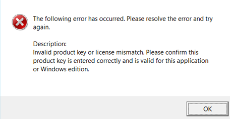 invalid-product-key-or-license-mismatch-please-c.png