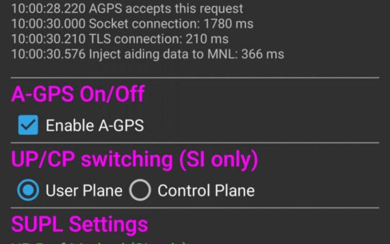 vklyuchit-GPS-na-android-4-765x478.jpg