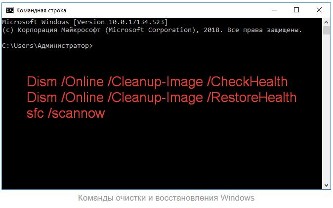 error-80092004-4.png