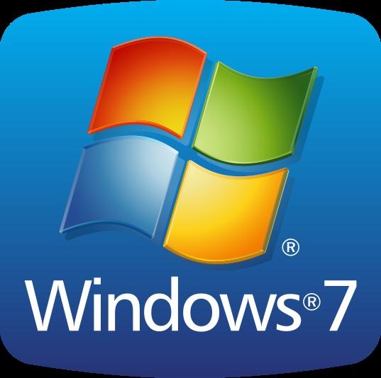 Windows-7-logo-png.png