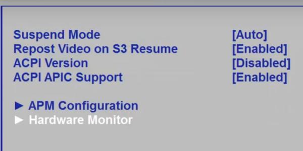 Perehodim-i-otkry-vaem-razdel-Hardware-Monitor--e1524268915312.png
