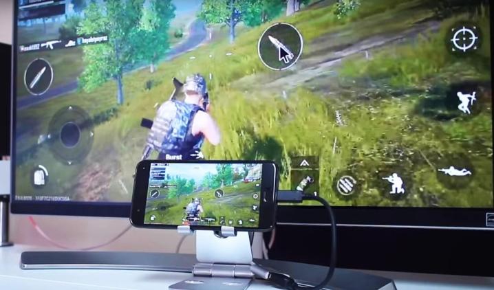 kak-podklyuchit-telefon-k-televizoru-dexp-2.jpg