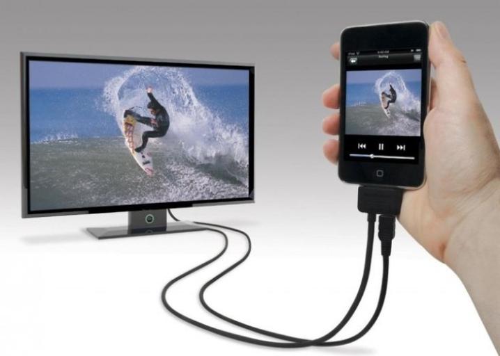 kak-podklyuchit-telefon-k-televizoru-dexp-4.jpg