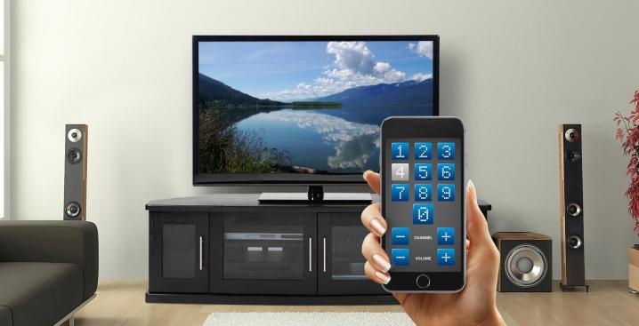 kak-podklyuchit-telefon-k-televizoru-dexp-12.jpg