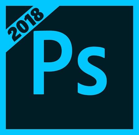 1581738144_photoshop-2018-2.jpg