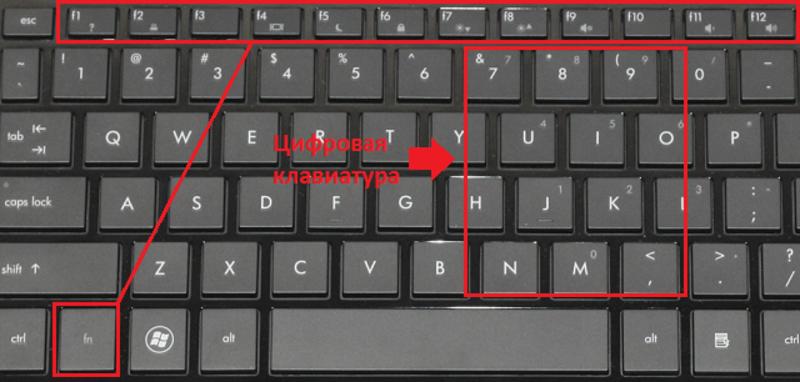 nastroyka_klaviaturyna_noutbuke.jpg