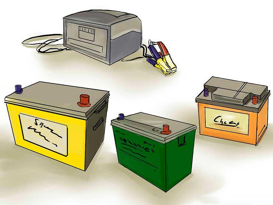 Charge-a-Car-Battery-Step-2.jpg