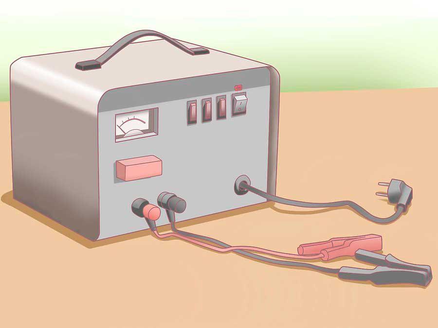 Charge-a-Car-Battery-Step-3.jpg