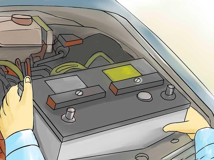 Charge-a-Car-Battery-Step-4.jpg