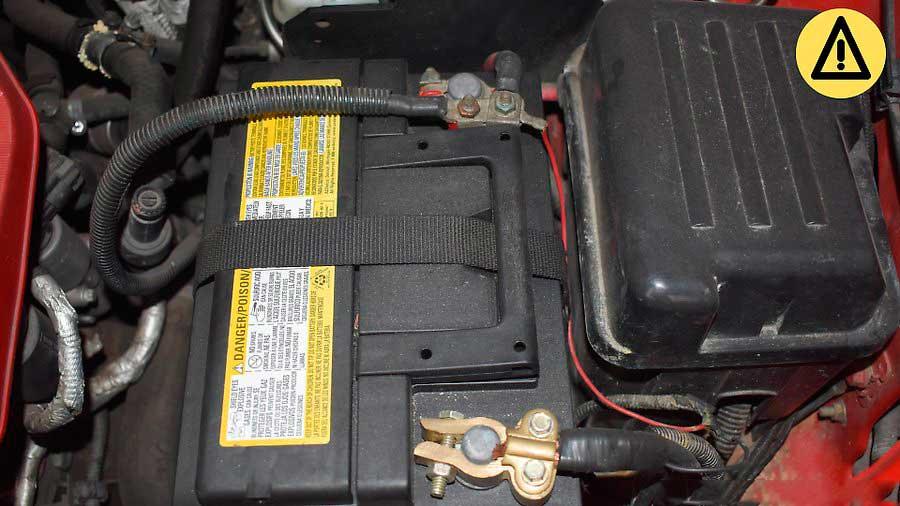 Charge-a-Car-Battery-Step-3-3.jpg