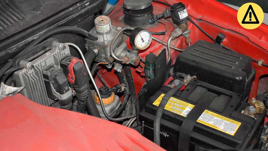Charge-a-Car-Battery-Step-3-4.jpg